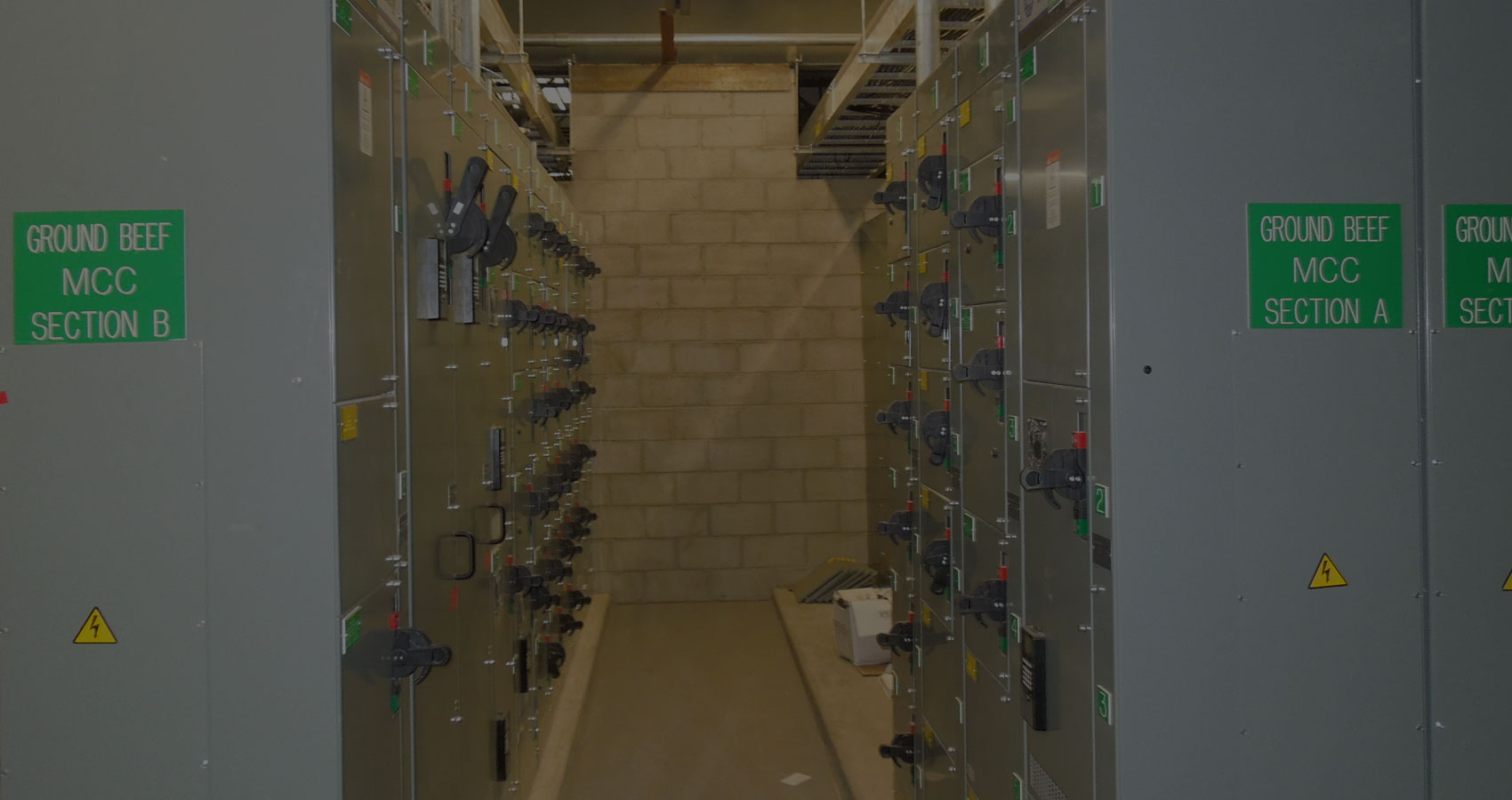 Electrical-Systems-Serving-Colorado-and-California
